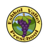 Eshkol Valley Preschool