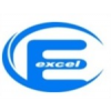 Excel Cosmeceutical Industry Pte Ltd