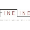 FINELINE DESIGN PTE LTD