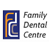 Family Dental Centre Pte. Ltd.