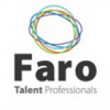 Faro Recruitment (S) Pte Ltd
