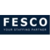Fesco Asia Personnel Services Pte Ltd