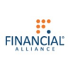 Financial Alliance Pte Ltd (TSL Group)
