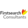 Firstsearch Consultants