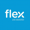 Flextronics Manufacturing (S) Pte Ltd (Regional)