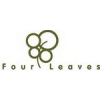 Four Leaves Pte Ltd