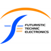 Futuristic Technic Electronics Pte Ltd
