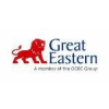 GREAT EASTERN LIFE - ALFRED TAN & ASSOCIATES