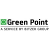 GREEN POINT ASIA PACIFIC PTE. LTD.