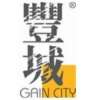 Gain City Best-Electric Pte Ltd