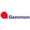 Gammon Pte. Limited