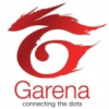 Garena Online Private Limited