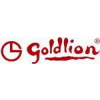 Goldlion Enterprise (S) Pte Ltd
