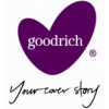 Goodrich Global Pte Ltd