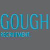 Gough Recruitment (Singapore) Pte Ltd