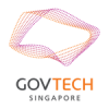 Government Technology Agency of Singapore (GovTech)