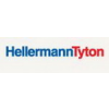 HellermannTyton Pte Ltd