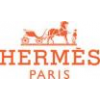 Hermes Singapore (Retail) Pte Ltd
