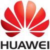 Huawei International Pte Ltd