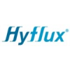 Hyflux Ltd (Waste-to-Energy)