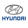 Hyundai Engineering & Construction Co. Ltd (Temasek)