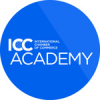 ICC ACADEMY PRIVATE LTD.