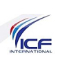 ICF International Pte Ltd