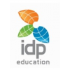 IDP Education Limited - Singapore Branch