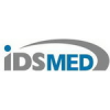 IDS Medical Systems (Singapore) Pte. Ltd.