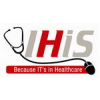IHIS - Integrated Health Information Systems Pte Ltd