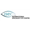 ISEC HEALTHCARE LTD.