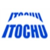 ITOCHU SINGAPORE PTE LTD