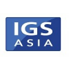 Intelligence Global Search Asia Pte Ltd