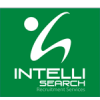 Intellisearch HR Solutions Pte Ltd