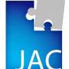 JAC Recruitment Pte. Ltd.