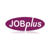 JobPlus Pte Ltd