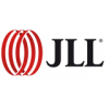 Jones Lang LaSalle Property Consultants Pte Ltd