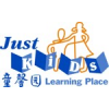 Just Kids Learning Place
