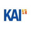 KAI Square Pte Ltd