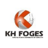 KH FOGES Pte Ltd
