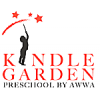KINDLE GARDEN (Preschool by AWWA)