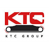 KTC Civil Engineering & Construction Pte Ltd