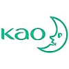 Kao Singapore Private Limited