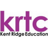 Kent Ridge Tutors Pte Ltd