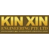 Kin Xin Engineering Pte Ltd