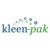 Kleen-Pak Products Pte Ltd