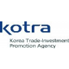 Korea Trade-Investment Promotion Agency Singapore