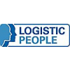 LOGISTIC PEOPLE (Asia Pacific) Pte Ltd