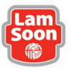Lam Soon Singapore Pte Ltd
