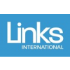 Links HR Singapore Pte Ltd a company of Links International